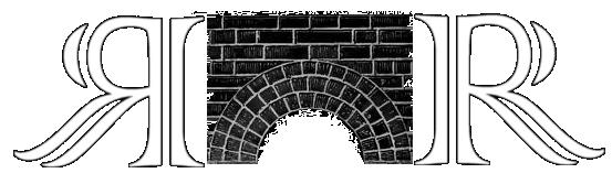 River Bridge Resolutions, LLC